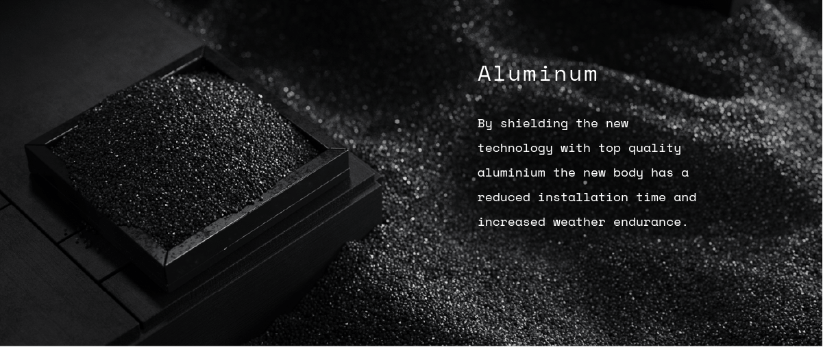 behanceGuide_007_AluminiumWEB-min